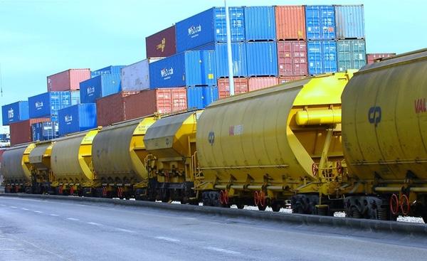agencia-reguladora-del-transporte-ferroviario-ya-esta-en-activo-en-mexico
