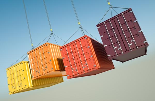 alianza-del-pacifico-aumenta-sus-exportaciones