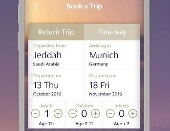 app-saudia