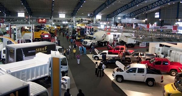 argentina-celebra-expo-transporte-y-expo-logisti-k