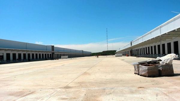 argentina-inaugura-centro-de-transferencia-de-cargas