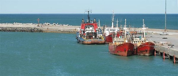 argentina-reactiva-obras-en-puerto-comodoro-rivadavia