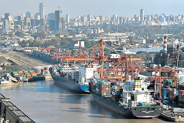 argentina-y-holanda-colaboran-en-el-desarrollo-portuario