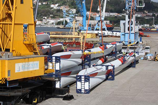 Autoridad-portuaria-Ferrol-San-Cibrao
