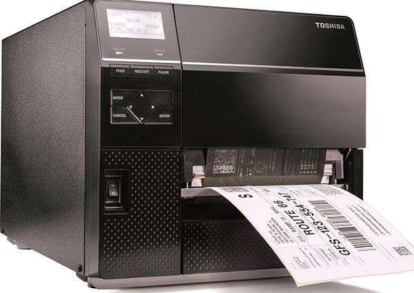 b-ex6t-impresora-industrial-de-etiquetas-de-toshiba