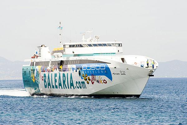 balearia-crucero