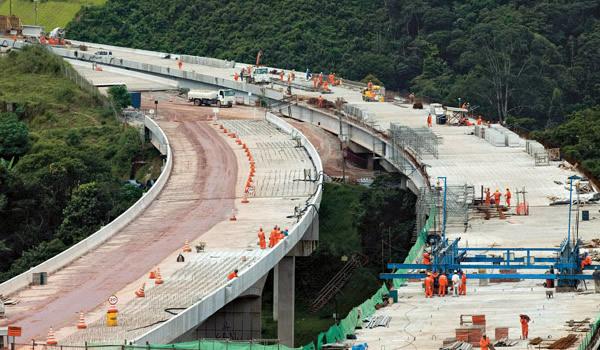 brasil-tiene-nuevo-plan-de-concesion-de-infraestructuras