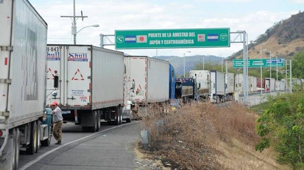 carga-en-centroamerica-se-mueve-mas-lenta-que-la-media-mundial