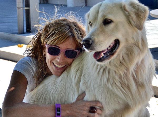 casas-rurales-lleida-aceptan-mascotas-perros