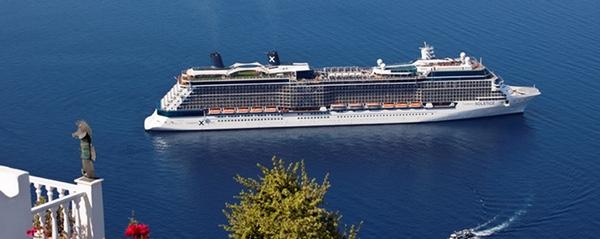 celebrity-cruises-ofrece-una-experiencia-exclusiva-para-ano-nuevo