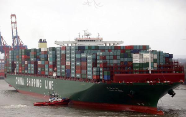 china-exportaciones