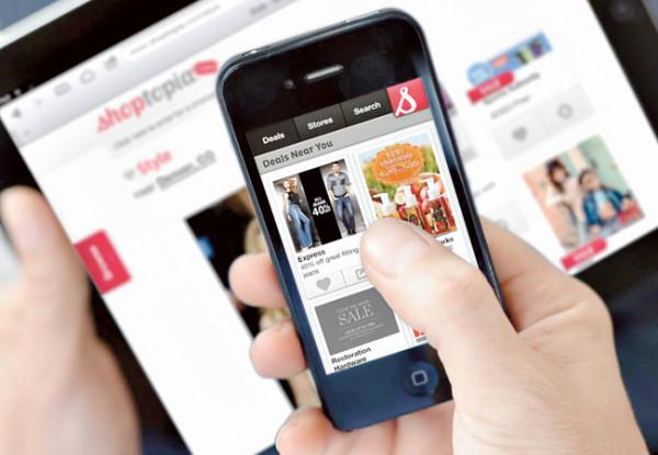 compras-desde-smartphone