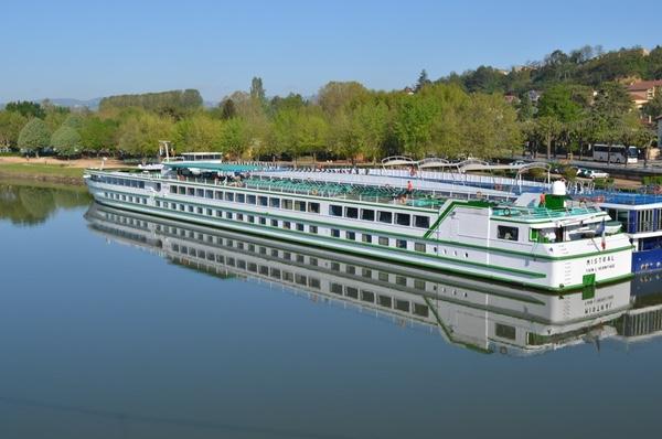 croisieurope-presenta-itinerarios-para-puente-de-diciembre