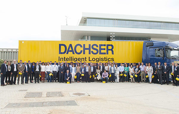 dachser_interlocking