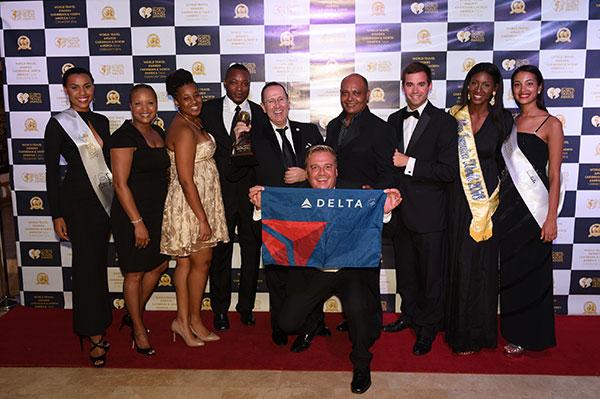delta-gala-caribbean-premio