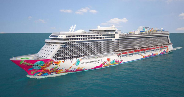 dream-cruises-presenta-su-nuevo-buque