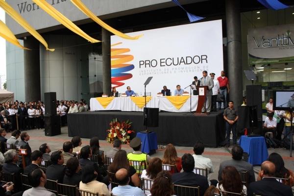 ecuador-busca-mas-inversion-china
