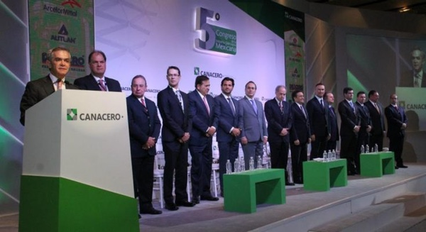 empresarios-acereros-mexicanos-demandan-mejoras