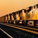 empresas-abandonan-el-ferrocarril-chiapas-mayab-en-mexico