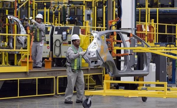 expertos-creen-que-mexico-debe-invertir-en-industria