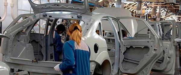 ford-traslada-produccion-de-vehiculos-pequenos-a-mexico