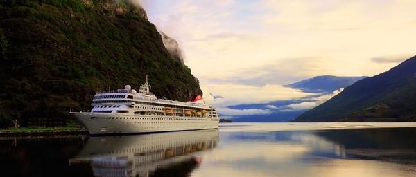 fred-olsen-presenta-nuevo-folleto-de-itinerarios-por-los-fiordos-noruegos