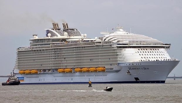 harmony-of-the-seas-sufre-incidente-en-simulacro-de-seguridad