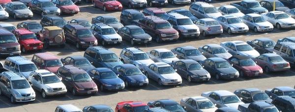 industria-auxiliar-automotriz-mexicana-apuesta-por-la-calidad