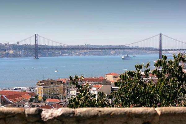 lisboa-puerto-crucero