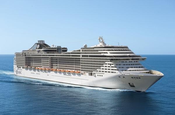 msc-cruceros-mejora-el-entretenimiento-a-bordo