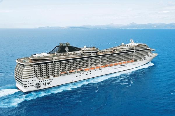 msc-cruceros-tendra-un-segundo-buque-en-china