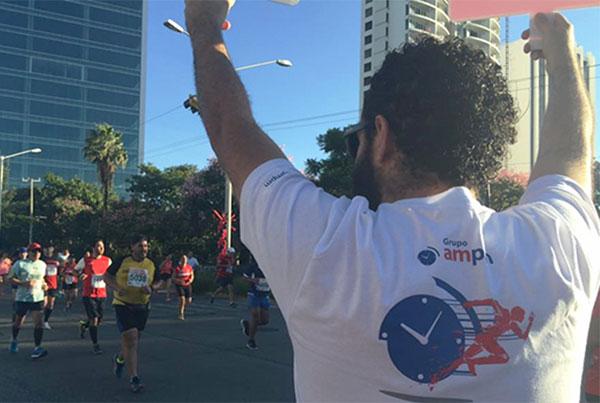 medio-maraton-centenario-atlas-grupo-ampm