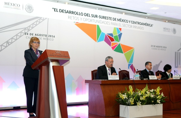 mexico-celebra-foro-sobre-desarrollo-del-sector-privado-en-centroamerica