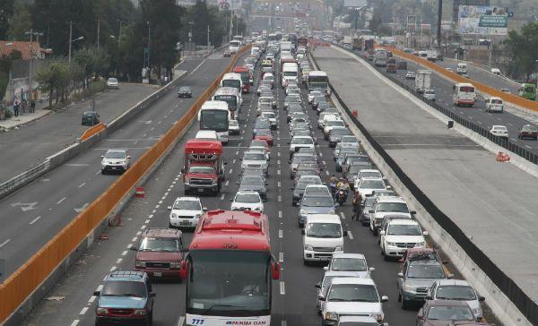 mexico-mejora-la-autopista-mexico-puebla