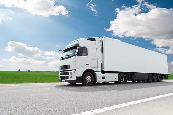 Mexico sufre deficit de operadores de camion