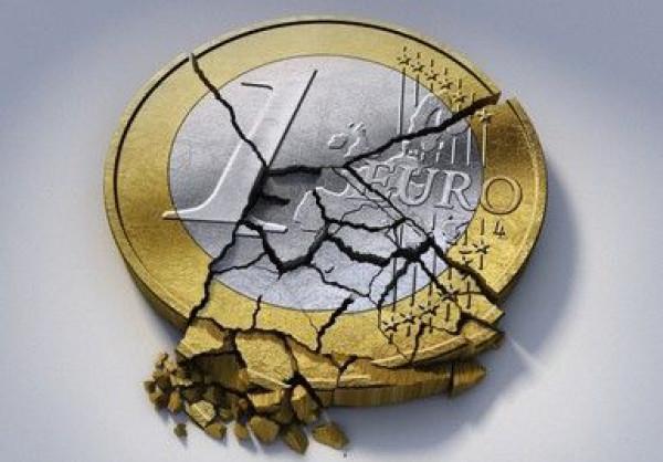 Negocios zona euro