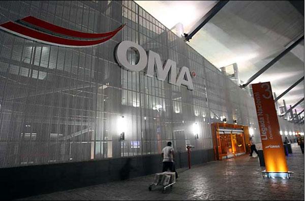 oma-aeropuerto