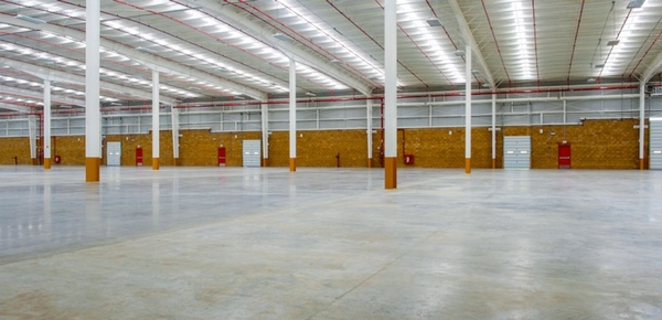 Peru desarrollara cinco parques logisticos
