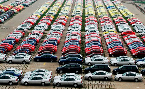 produccion-y-exportacion-de-vehiculos-bate-records-en-agosto-en-mexico