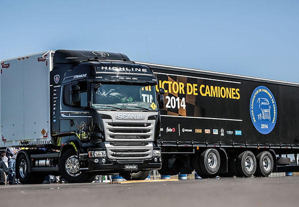 scania-hankook-neumaticos