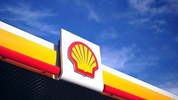 shell-evalua-venta-de-activos-en-argentina