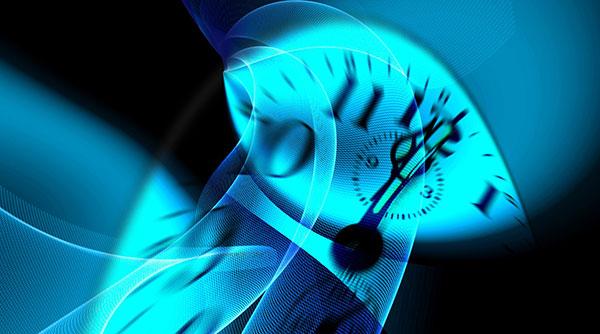 Simergia-Time-Estimation