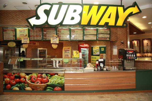 subway-quiere-tener-100-restaurantes-en-panama-en-2019