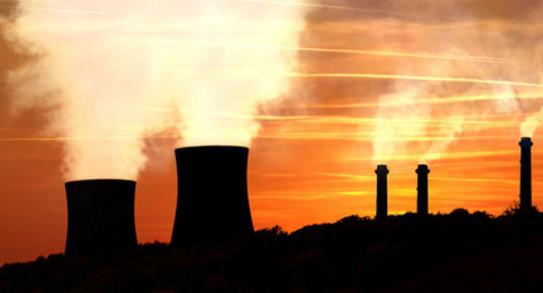 Telefónica, ejemplo de sostenibilidad con sus soluciones de Eficiencia Energética