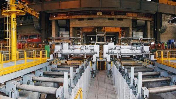 ternium-siderar-desarrolla-nuevo-acero-para-el-transporte