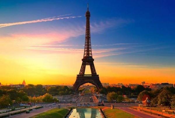 UPS amplía almacenes en Francia