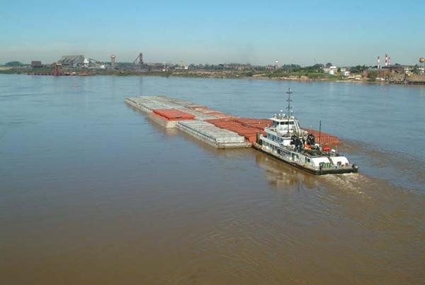 uruguay-confia-en-el-potencial-de-la-hidrovia-paraguay-parana