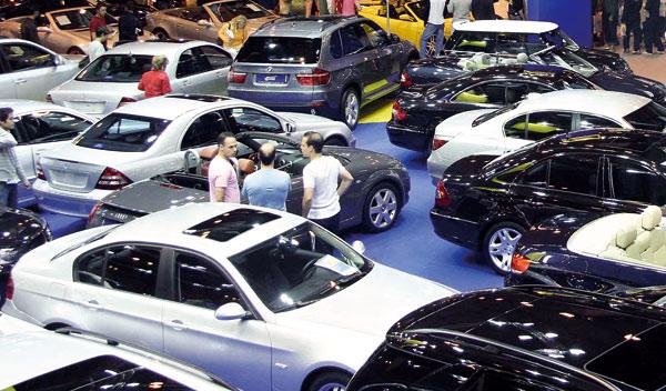 venda-de-coches