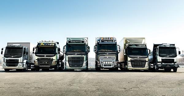 venta-de-camiones-aumenta-en-agosto-en-mexico