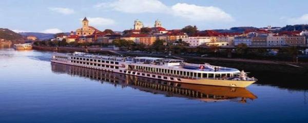 viking-river-cruises-ofrece-crucero-para-publico-chino